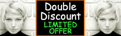 special offers and discounts on web hosting